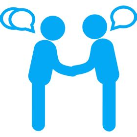 Role of communication in society essays
