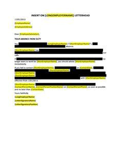 Media planning cover letter example